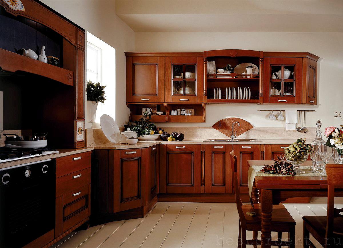 Cucine componibili offerta abruzzo
