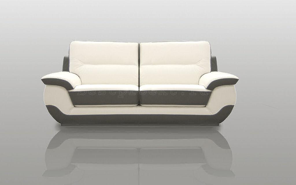 Мягкая мебель erreti salotti