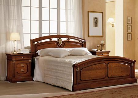 http://www.bestproekt.ru/favero/bedroom/zoom/piazza_navona_.jpg