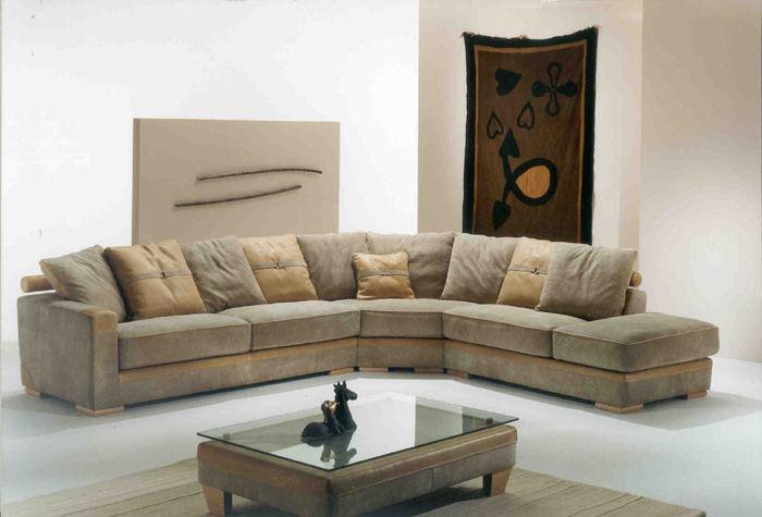 Диван Куба Много Мебели В Москве
