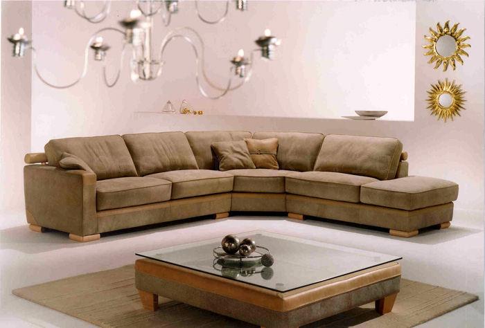 диван розовый: сделай сам мебель полки, дятьково мебель официальный.