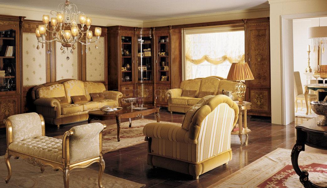 коллекция стенок для гостиной фирмы икеа фото