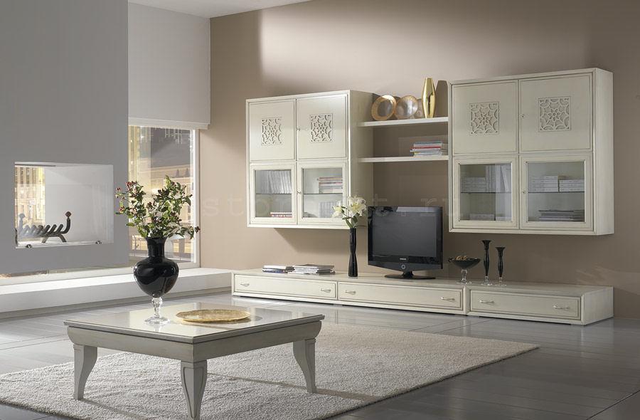 Итальянская Мебель Для Гостиной Модерн Москва